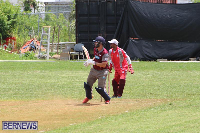 Bermuda-Cricket-June-9-2019-17
