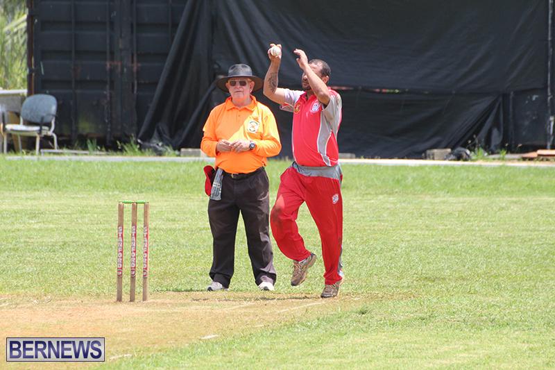 Bermuda-Cricket-June-9-2019-18