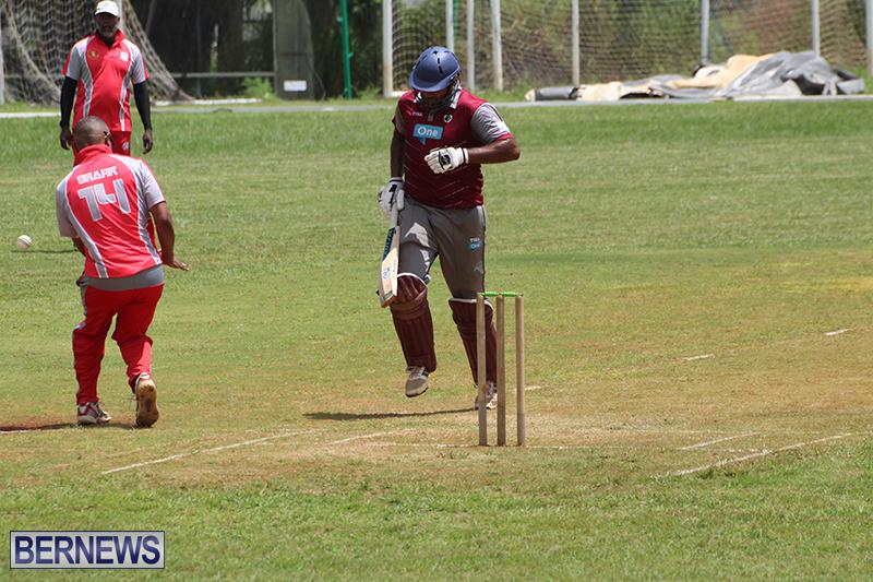 Bermuda-Cricket-June-9-2019-19