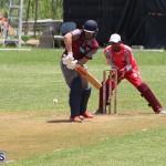 Bermuda Cricket June 9 2019 (4)