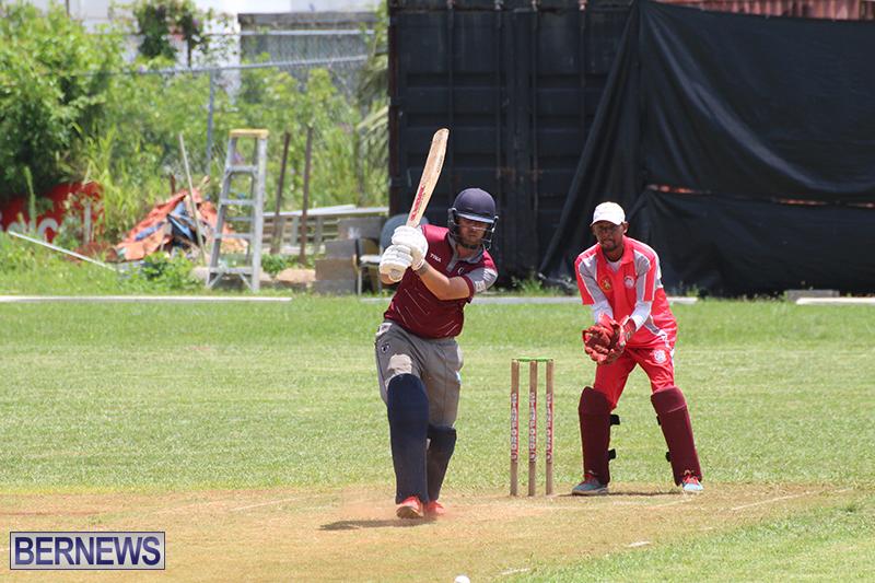 Bermuda-Cricket-June-9-2019-5