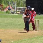 Bermuda Cricket June 9 2019 (7)