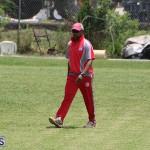 Bermuda Cricket June 9 2019 (8)