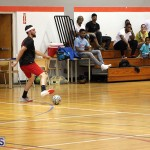 Bermuda Futsal League June 1 2019 (1)
