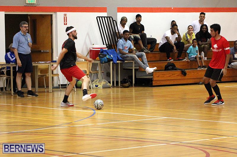 Bermuda-Futsal-League-June-1-2019-1