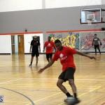 Bermuda Futsal League June 1 2019 (11)