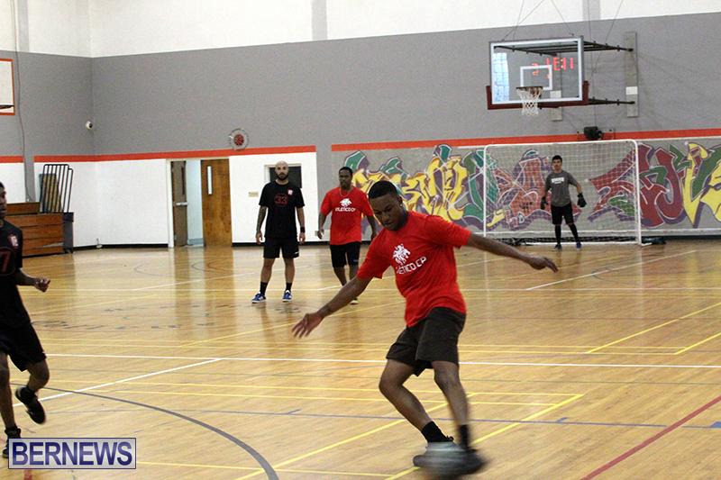 Bermuda-Futsal-League-June-1-2019-11