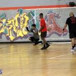 Bermuda Futsal League June 1 2019 (12)