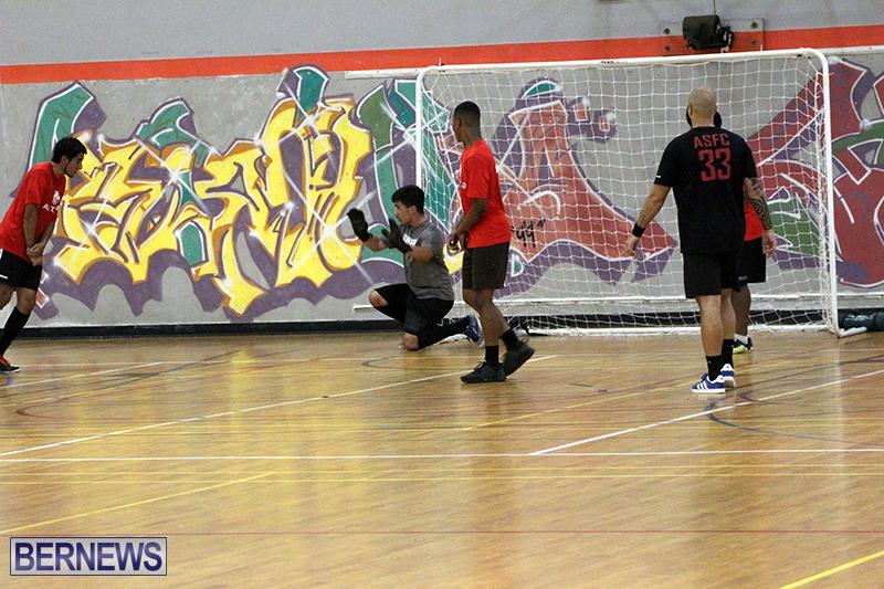 Bermuda-Futsal-League-June-1-2019-12