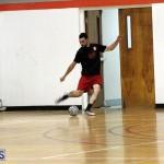 Bermuda Futsal League June 1 2019 (13)