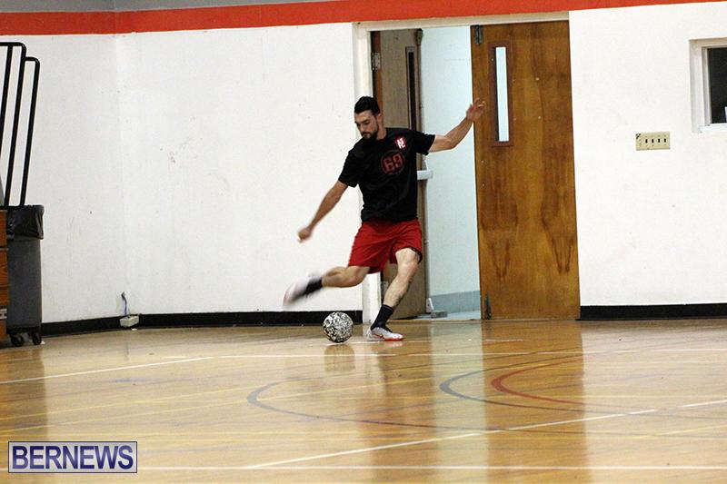 Bermuda-Futsal-League-June-1-2019-13