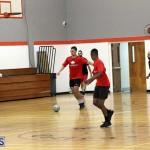 Bermuda Futsal League June 1 2019 (14)