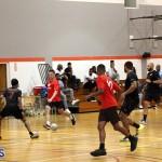 Bermuda Futsal League June 1 2019 (15)
