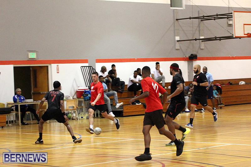 Bermuda-Futsal-League-June-1-2019-15