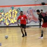 Bermuda Futsal League June 1 2019 (16)