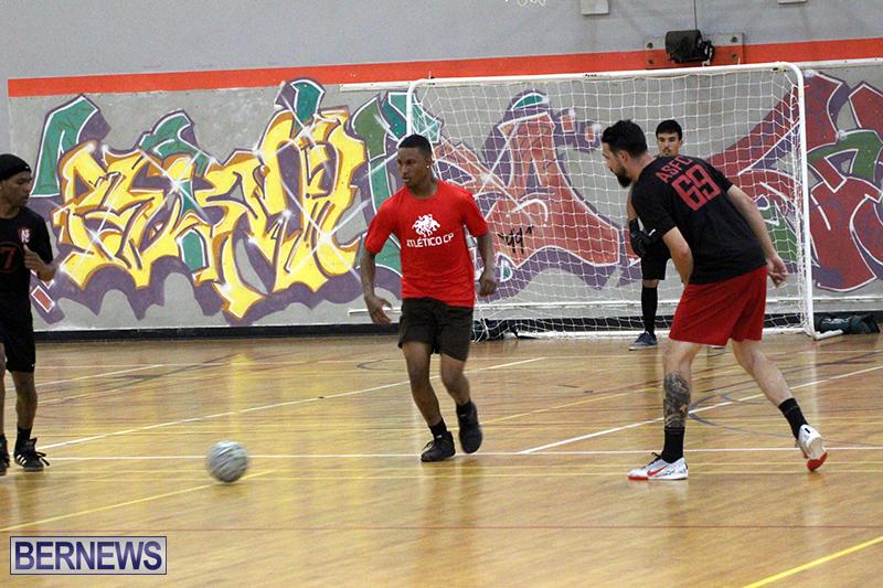 Bermuda-Futsal-League-June-1-2019-16