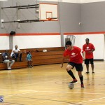 Bermuda Futsal League June 1 2019 (17)