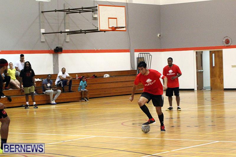 Bermuda-Futsal-League-June-1-2019-17