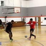 Bermuda Futsal League June 1 2019 (18)