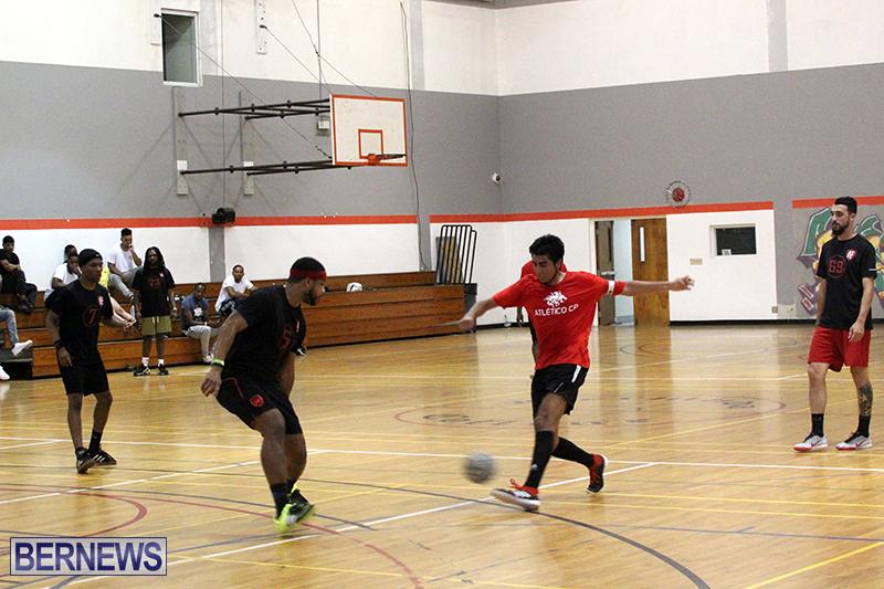 Bermuda-Futsal-League-June-1-2019-18