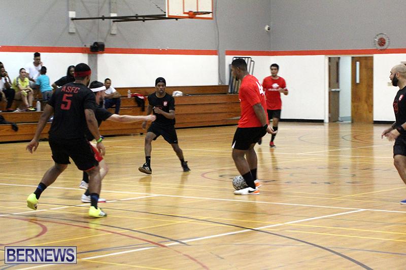Bermuda-Futsal-League-June-1-2019-2