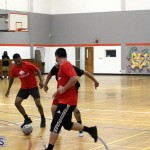 Bermuda Futsal League June 1 2019 (3)