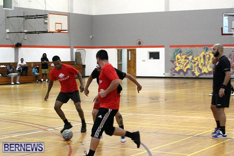 Bermuda-Futsal-League-June-1-2019-3