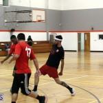 Bermuda Futsal League June 1 2019 (4)