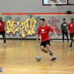 Bermuda Futsal League June 1 2019 (5)