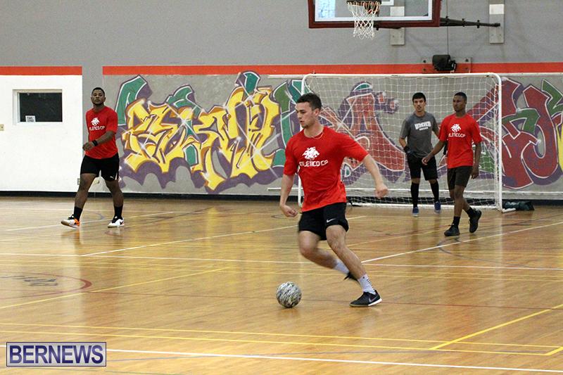Bermuda-Futsal-League-June-1-2019-5