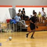 Bermuda Futsal League June 1 2019 (6)