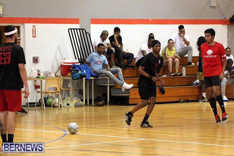 Bermuda-Futsal-League-June-1-2019-6