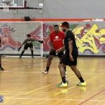 Bermuda Futsal League June 1 2019 (7)