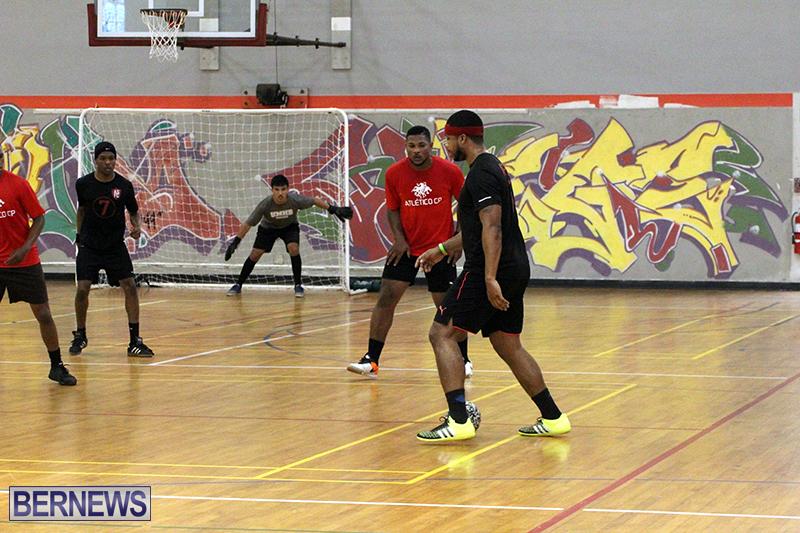 Bermuda-Futsal-League-June-1-2019-7