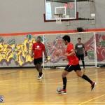 Bermuda Futsal League June 1 2019 (8)