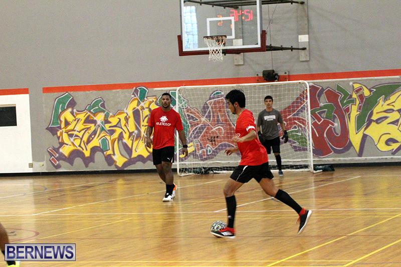 Bermuda-Futsal-League-June-1-2019-8