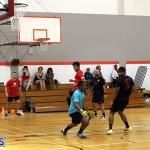Bermuda Futsal League June 1 2019 (9)