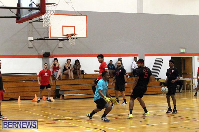Bermuda-Futsal-League-June-1-2019-9