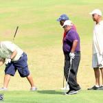 Bermuda Golf June 2 2019 (1)