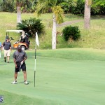 Bermuda Golf June 2 2019 (10)