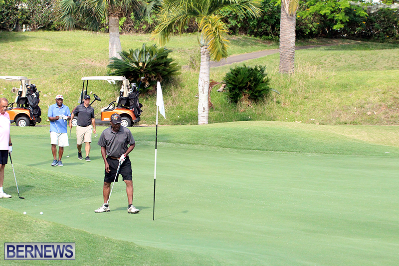 Bermuda-Golf-June-2-2019-10