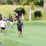 Bermuda Golf June 2 2019 (11)