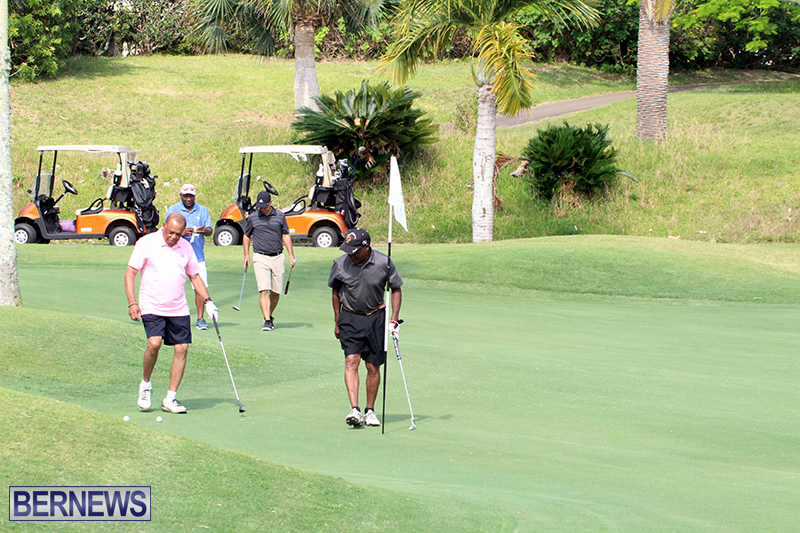 Bermuda-Golf-June-2-2019-11