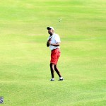 Bermuda Golf June 2 2019 (12)