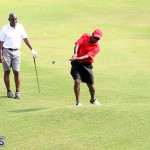 Bermuda Golf June 2 2019 (13)