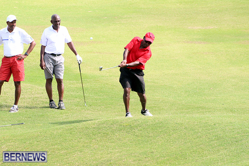 Bermuda-Golf-June-2-2019-13