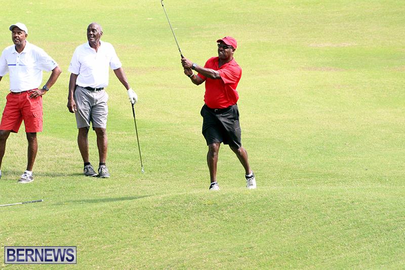 Bermuda-Golf-June-2-2019-14