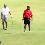 Bermuda Golf June 2 2019 (15)