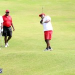Bermuda Golf June 2 2019 (16)