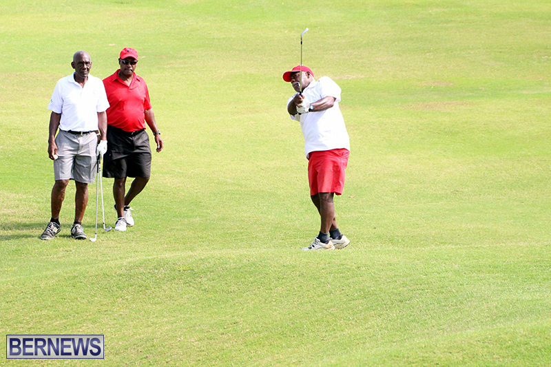 Bermuda-Golf-June-2-2019-16